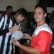 2010_10_09_Incontro di Calcio ALPIGNANO TO-053