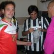2010_10_09_Incontro di Calcio ALPIGNANO TO-054