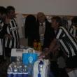 2010_10_09_Incontro di Calcio ALPIGNANO TO-055