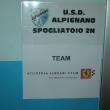 2010_10_09_Incontro di Calcio ALPIGNANO TO-056