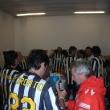 2010_10_09_Incontro di Calcio ALPIGNANO TO-057