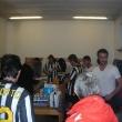 2010_10_09_Incontro di Calcio ALPIGNANO TO-058