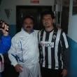 2010_10_09_Incontro di Calcio ALPIGNANO TO-059
