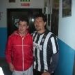 2010_10_09_Incontro di Calcio ALPIGNANO TO-060
