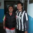 2010_10_09_Incontro di Calcio ALPIGNANO TO-061