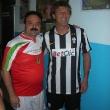 2010_10_09_Incontro di Calcio ALPIGNANO TO-062