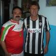 2010_10_09_Incontro di Calcio ALPIGNANO TO-063
