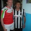 2010_10_09_Incontro di Calcio ALPIGNANO TO-064