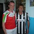 2010_10_09_Incontro di Calcio ALPIGNANO TO-065