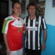 2010_10_09_Incontro di Calcio ALPIGNANO TO-066