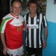 2010_10_09_Incontro di Calcio ALPIGNANO TO-067