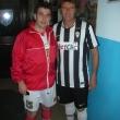2010_10_09_Incontro di Calcio ALPIGNANO TO-068