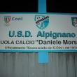 2010_10_09_Incontro di Calcio ALPIGNANO TO-070