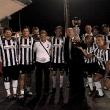 2010_10_09_Incontro di Calcio ALPIGNANO TO-072