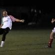 2010_10_09_Incontro di Calcio ALPIGNANO TO-074