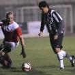 2010_10_09_Incontro di Calcio ALPIGNANO TO-077