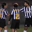 2010_10_09_Incontro di Calcio ALPIGNANO TO-079