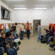 2010_10_09_Incontro di Calcio ALPIGNANO TO-082