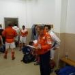 2010_10_09_Incontro di Calcio ALPIGNANO TO-084