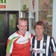 2010_10_09_Incontro di Calcio ALPIGNANO TO-085