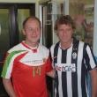 2010_10_09_Incontro di Calcio ALPIGNANO TO-087