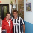 2010_10_09_Incontro di Calcio ALPIGNANO TO-088