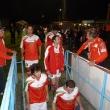 2010_10_09_Incontro di Calcio ALPIGNANO TO-095
