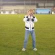 2010_10_09_Incontro di Calcio ALPIGNANO TO-098
