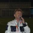 2010_10_09_Incontro di Calcio ALPIGNANO TO-099