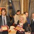 2010_11_27_cena_sociale_tenuta_cantalupa-133