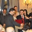 2010_11_27_cena_sociale_tenuta_cantalupa-145