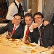 2010_11_27_cena_sociale_tenuta_cantalupa-191