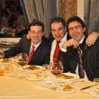 2010_11_27_cena_sociale_tenuta_cantalupa-194