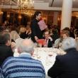 2010_11_27_cena_sociale_tenuta_cantalupa-264