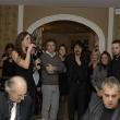 2010_11_27_cena_sociale_tenuta_cantalupa-380