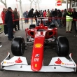 2010_03_03_Passion_Day_Pista_di_Fiorano-56