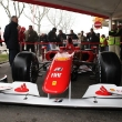 2010_03_03_Passion_Day_Pista_di_Fiorano-59