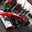 2010_03_03_Passion_Day_Pista_di_Fiorano-62