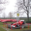 2010_03_03_Passion_Day_Pista_di_Fiorano-67