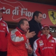 2010_03_03_passion_day_pista_di_fiorano-1