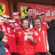 2010_03_03_passion_day_pista_di_fiorano-2