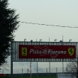 2010_03_03_passion_day_pista_di_fiorano-79