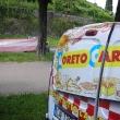 2010_05_23_Ritrovo_Bergamo_SOAP BOX-366