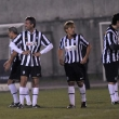 Partita del cuore - Juventus Vecchie Glorie vs Ferrari Club