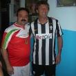 2010_10_09_incontro_di_calcio_alpignano_torino_062