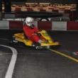 2010_11_21_trofeo_n4_di_kart_kartodromo_franciacorta_041