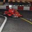2010_11_21_trofeo_n4_di_kart_kartodromo_franciacorta_045