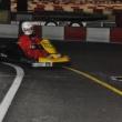 2010_11_21_trofeo_n4_di_kart_kartodromo_franciacorta_047