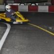 2010_11_21_trofeo_n4_di_kart_kartodromo_franciacorta_048