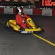 2010_11_21_trofeo_n4_di_kart_kartodromo_franciacorta_050